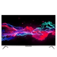 双11预售:TCL 65V8 液晶电视 65英寸