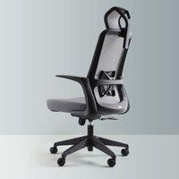 1日0点:J.ZAO 京东京造 Z15 电脑椅办公椅