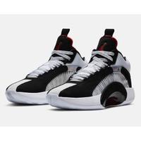 预售:Jordan 官方 AIR JORDAN XXXV PF CQ4228 男子篮球鞋