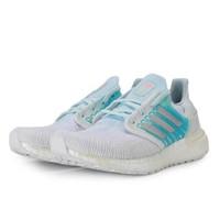 1日0点:adidas 阿迪达斯ULTRABOOST H67289 女式跑鞋