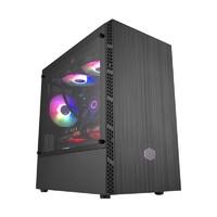 百亿补贴:AMD 组装台式机(R7-3700X、8G、256G、RX550)