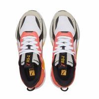 PUMA 彪马 RS-X TOYS 369449 中性款拼色休闲运动鞋