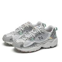 1日0点:new balance 703系列 WL703BE 复古鞋