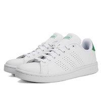 双11预售:adidas 阿迪达斯 DBH42 男子休闲鞋