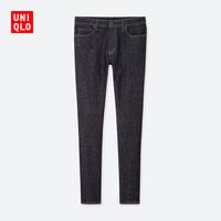 1日0点:UNIQLO 优衣库 418912 男装牛仔裤