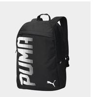1日0点:PUMA 彪马 Pioneer 074714 运动双肩包