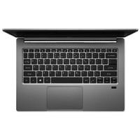 百亿补贴:Acer 宏碁 蜂鸟 SF314-57G-59W2 14英寸笔记本电脑(I5-1035G1、8G、512G、MX250)