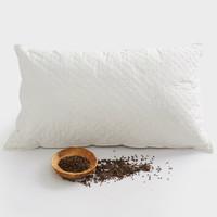值友专享:DAPU 大朴 荞麦健康枕 全荞麦枕