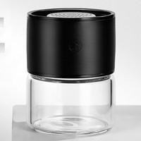 Fuguang 富光 过滤泡茶器 120m *3件