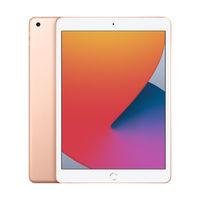 百亿补贴:Apple 苹果 iPad 8 2020款 10.2英寸 平板电脑 128GB WLAN