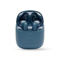 双11预售:JBL TUNE225TWS 真无线蓝牙耳机