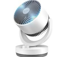 1日0点:AIRMATE 艾美特 CA15-X28 电风扇