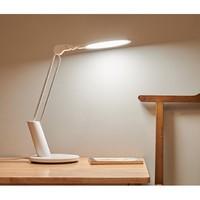 OPPLE 欧普照明 22-HY-00654 国AA级 无可视频闪台灯