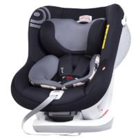 双11预售:Savile 猫头鹰 V103B 海格 儿童安全座椅