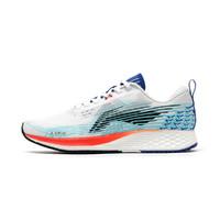 LI-NING 李宁 ARBP037-5  国潮赤兔4代 男士跑步鞋
