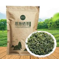 楚杏堂 浓香型绿茶 250g