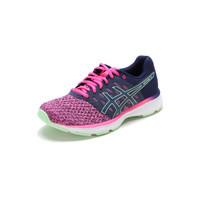 限尺码:ASICS 亚瑟士 GEL-EXALT 4 女款缓震运动跑鞋