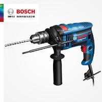 双11预售:BOSCH 博世 GSB16RE 多功能电钻
