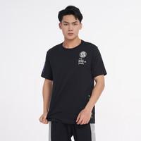 NIKE 耐克 CW4817 男士T恤