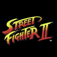1日0点、小编精选:GU 极优 × Street Fighter 街头霸王 合作款