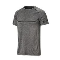 1日0点:PUMA 彪 Energy 517319 男子圆领短袖T恤