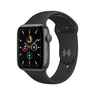 Apple 苹果 Watch SE 智能手表 GPS款 40mm