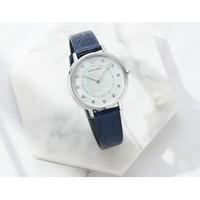 EMPORIO ARMANI 阿玛尼 满天星系列 AR11095 女士手表