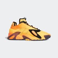 adidas 阿迪达斯 STREETBALL 男子经典篮球鞋