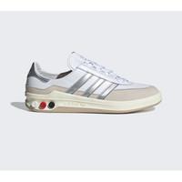 adidas 阿迪达斯 GLXY SPZL  男士经典运动鞋