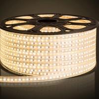 OPPLE 欧普照明 LED灯带 1米
