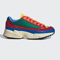 adidas 阿迪达斯 KIELLOR W ANGEL CHEN 男士运动鞋