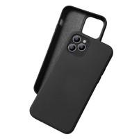 观悦 iPhone12系列 液态硅胶手机壳