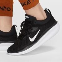 1日0点:NIKE 耐克 ACMI AO0834 女士运动鞋