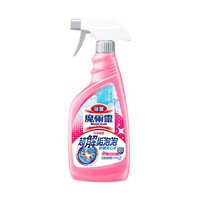 88VIP:kao 花王 浴室清洁剂   500ml *5件
