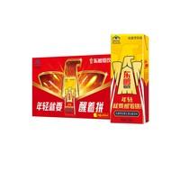 88VIP:DONGPENG 东鹏特饮 维生素功能饮料 250ml*24盒 *3件