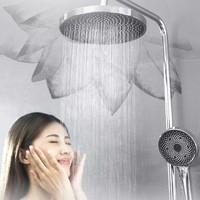 1日0点、新品发售:OULIN 欧琳 CH606 除氯淋浴花洒套装