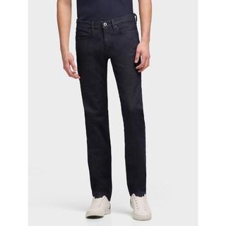 DKNY Williamsburg 男士修身牛仔裤