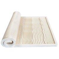 zencosa 泰国进口天然乳胶床垫 180*200*5cm