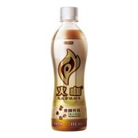 限地区:KIRIN 火咖 意式拿铁咖啡饮料 440ml*15瓶 *5件