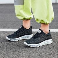 ANTA 安踏 91825500 男款时尚运动跑鞋