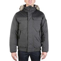 The North Face 北面 Gotham Jacket III 鹅绒夹克
