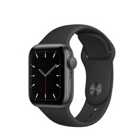 1日0点:Apple 苹果 Watch SE 智能手表 GPS款 40mm