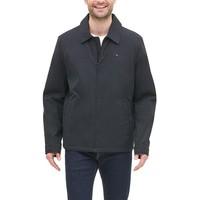 TOMMY HILFIGER 汤米·希尔费格 Lightweight Full-Zip 男士轻便夹克衫