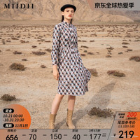 移动专享:京东11.11全球热爱季 大势新品赏