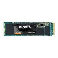 1日0点:KIOXIA 铠侠 RC10 M.2 NVMe 固态硬盘 500GB