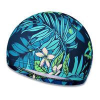 捷虎  男女泳帽   多种款式
