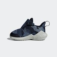 1日0点:adidas 阿迪达斯 FortaRun AC I   B96363  儿童运动鞋