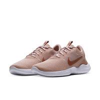 1日0点:NIKE 耐克 CD0227 女款跑步鞋