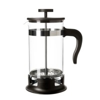 UPPHETTA 乌普塔 玻璃咖啡壶 1公升
