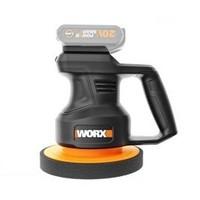 1日0点:WORX 威克士 WX858.9 充电式抛光机 裸机